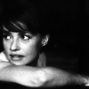 Image for 'Jeanne Moreau'