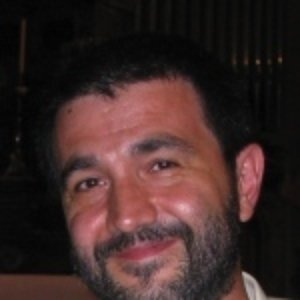 Image for 'Mauro Zuccante'