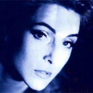 Image for 'Camena'