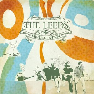 Image for 'The Leeds'