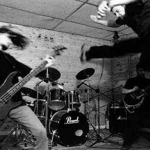 Image for 'Radical Noise'
