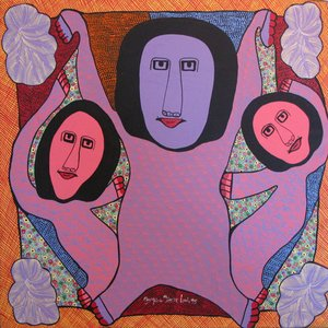 Image for 'Agorera'