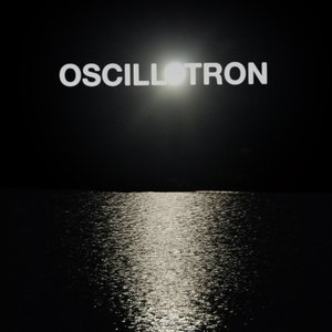 Image for 'Oscillotron'