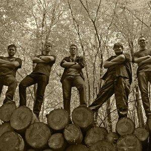 Imagen de 'Steel Survivors'
