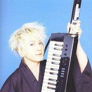 Image for 'Asakura Daisuke'