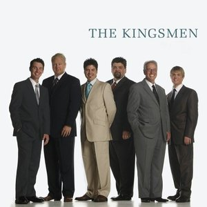 Image for 'The Kingsmen Quartet'