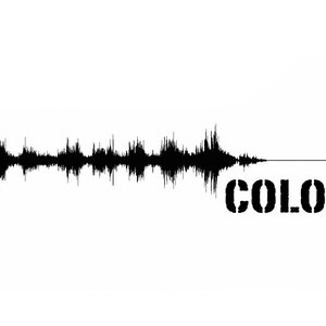 Image for 'Loud Colours'