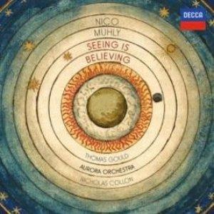 Image for 'Aurora Orchestra'