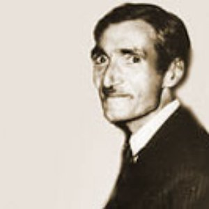 Image for 'Morteza Mahjubi'