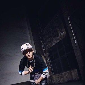 Image for 'San Yoon (HOTSHOT)'