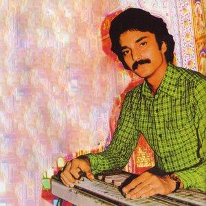 Image for 'Kazi Arindam'