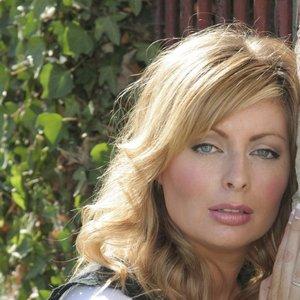 Image for 'Colette Kavanagh'