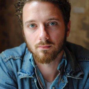 Image for 'Brett Harris'