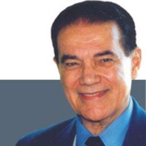 Image for 'Divaldo Pereira Franco'