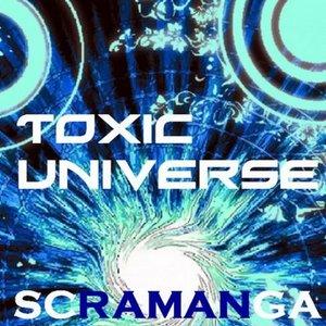 Bild für 'Toxic Universe'