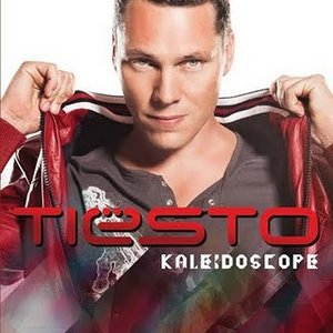 Image for 'Tiësto ft. Sneaky Sound System'