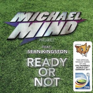 Image for 'Michael Mind Project feat. Sean Kingston'