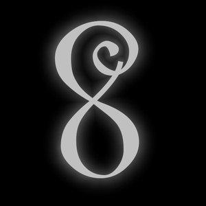 Image for 'Octonosphere'