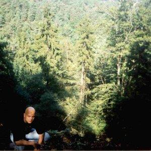 Image for 'Capricornus'