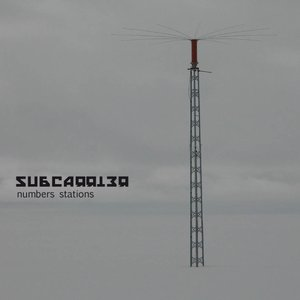 Image for 'Subcarrier'