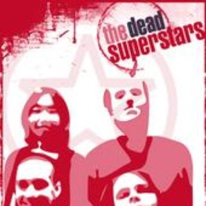 Image for 'The Dead Superstars'