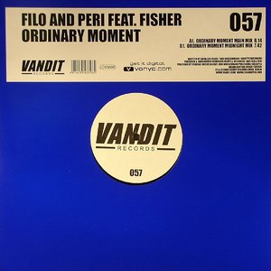 Image for 'Filo & Peri feat. Fisher'