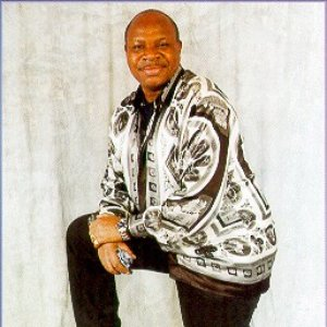 Image for 'Josky Kiambukuta'