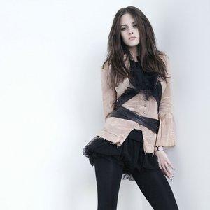 Image for 'Kristen Stewart'