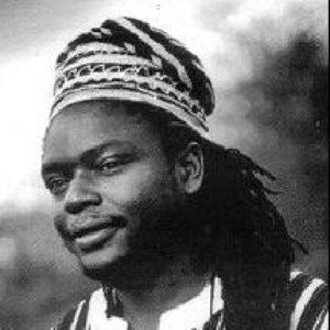 Imagem de 'afrikan simba'