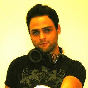 Image for 'DJ Lapetina'