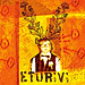 Image for 'Eturivi'