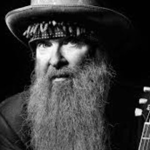 Imagem de 'Billy Gibbons And The BFG's'