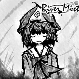 Image for 'River Mist'
