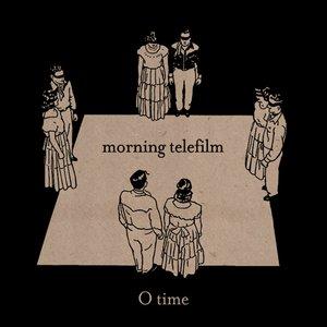Image for 'Morning Telefilm'