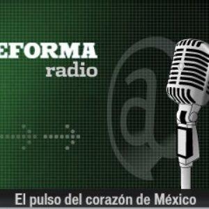 Image for 'Reforma.com'
