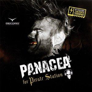 Image for 'Panacea & DJ G-I-S'