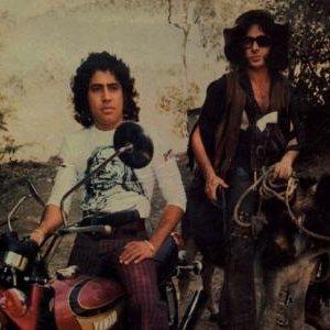 Image for 'Léo Canhoto & Robertinho'