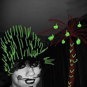 Image for 'Xoon'
