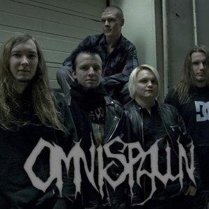 Image for 'Omnispawn'