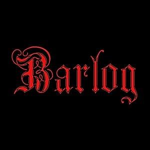 Image for 'Barlog'