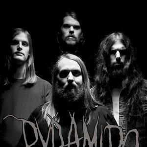 Image for 'Pyramido'