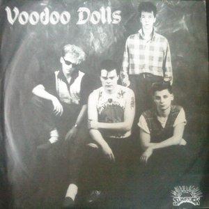 Image for 'Voodoo Dolls'