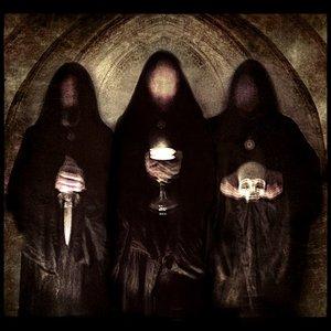 Image for 'Ignis Haereticum'