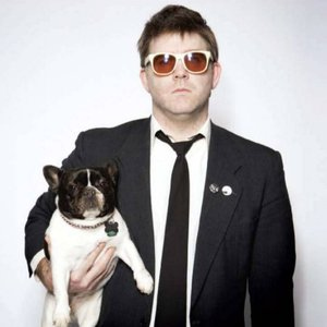 Image for 'LCD Soundsystem'
