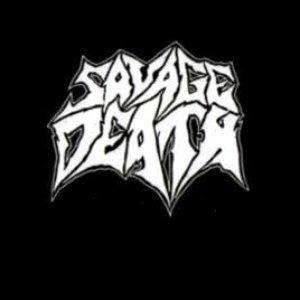 Image pour 'Savage Death'
