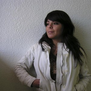 Image for 'Nidia Barajas'