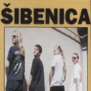 Image for 'Šibenica'