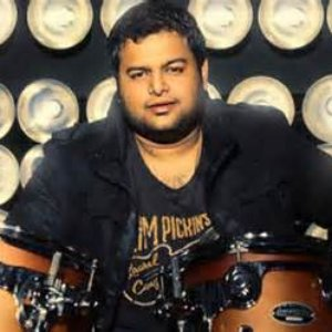 Image for 'SS Thaman'