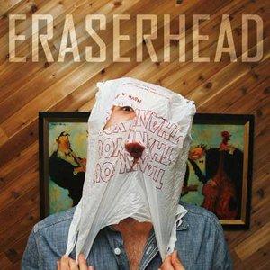 Image pour 'Eraserhead'