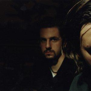 Bild för 'Reflector'